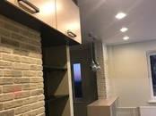 Квартиры,  Москва Саларьево, цена 5 600 000 рублей, Фото