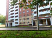 Квартиры,  Московская область Дмитров, цена 4 600 000 рублей, Фото