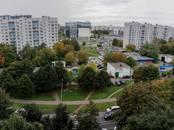 Квартиры,  Москва Пражская, цена 6 190 000 рублей, Фото