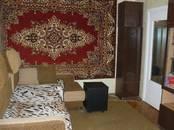 Квартиры,  Московская область Удельная, цена 4 199 000 рублей, Фото