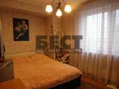Квартиры,  Москва Тимирязевская, цена 11 800 000 рублей, Фото