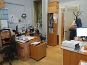 Офисы,  Москва Маяковская, цена 162 000 рублей/мес., Фото