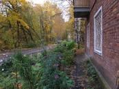 Квартиры,  Московская область Электросталь, цена 1 599 000 рублей, Фото