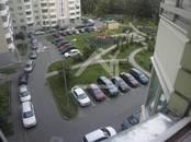 Квартиры,  Москва Алтуфьево, цена 50 000 рублей/мес., Фото
