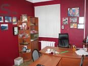 Офисы,  Московская область Пушкино, цена 25 000 рублей/мес., Фото