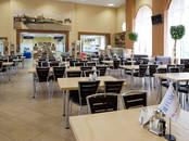 Рестораны, кафе, столовые,  Москва Белорусская, Фото