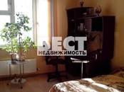 Квартиры,  Москва Речной вокзал, цена 11 990 000 рублей, Фото