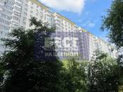 Квартиры,  Москва Славянский бульвар, цена 8 300 000 рублей, Фото