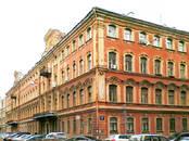 Офисы,  Санкт-Петербург Адмиралтейская, цена 650 000 000 рублей, Фото