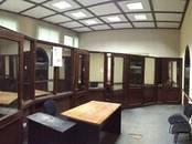 Офисы,  Москва Театральная, цена 103 499 956 рублей, Фото