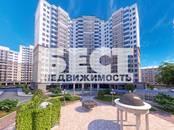 Квартиры,  Москва Шаболовская, цена 18 300 000 рублей, Фото
