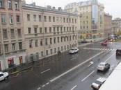 Офисы,  Санкт-Петербург Василеостровская, цена 4 400 000 рублей, Фото