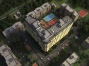 Квартиры,  Московская область Красногорский район, цена 3 274 150 рублей, Фото