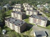 Квартиры,  Московская область Раменский район, цена 2 141 200 рублей, Фото