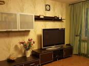 Квартиры,  Санкт-Петербург Удельная, цена 12 250 000 рублей, Фото