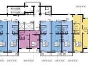 Квартиры,  Санкт-Петербург Гражданский проспект, цена 2 177 500 рублей, Фото