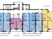 Квартиры,  Санкт-Петербург Гражданский проспект, цена 4 211 200 рублей, Фото