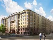 Квартиры,  Санкт-Петербург Василеостровская, цена 13 611 900 рублей, Фото