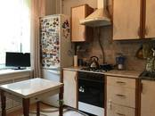 Квартиры,  Москва Бабушкинская, цена 5 500 000 рублей, Фото