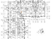 Квартиры,  Санкт-Петербург Другое, цена 5 857 820 рублей, Фото