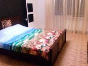 Квартиры,  Санкт-Петербург Комендантский проспект, цена 2 000 рублей/день, Фото