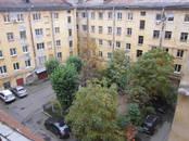 Квартиры,  Санкт-Петербург Садовая, цена 3 400 000 рублей, Фото