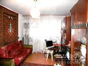 Квартиры,  Новосибирская область Новосибирск, цена 1 655 000 рублей, Фото
