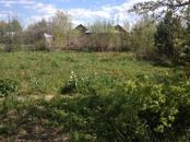 Земля и участки,  Московская область Подольск, цена 2 400 000 рублей, Фото