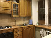 Квартиры,  Москва Парк культуры, цена 65 000 рублей/мес., Фото