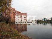Квартиры,  Московская область Котельники, цена 9 400 000 рублей, Фото