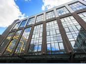 Квартиры,  Москва Тверская, цена 14 131 600 рублей, Фото