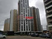 Квартиры,  Москва Юго-Западная, цена 4 600 000 рублей, Фото