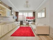 Квартиры,  Москва Аэропорт, цена 15 990 000 рублей, Фото