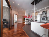 Квартиры,  Москва Аэропорт, цена 26 500 000 рублей, Фото