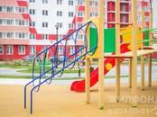 Квартиры,  Новосибирская область Новосибирск, цена 2 788 000 рублей, Фото