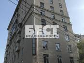 Квартиры,  Москва Дубровка, цена 9 500 000 рублей, Фото