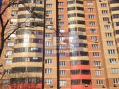 Квартиры,  Москва Речной вокзал, цена 13 000 000 рублей, Фото