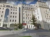 Здания и комплексы,  Москва Арбатская, цена 700 000 рублей/мес., Фото
