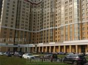 Здания и комплексы,  Москва Университет, цена 670 000 рублей/мес., Фото