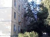 Квартиры,  Тверскаяобласть Тверь, цена 1 750 000 рублей, Фото