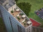 Квартиры,  Республика Башкортостан Уфа, цена 3 000 000 рублей, Фото