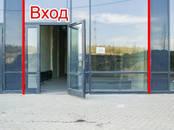 Офисы,  Санкт-Петербург Комендантский проспект, цена 81 400 рублей/мес., Фото