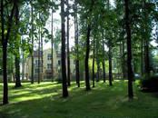 Квартиры,  Санкт-Петербург Другое, цена 11 500 000 рублей, Фото