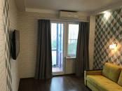 Квартиры,  Санкт-Петербург Проспект большевиков, цена 28 000 рублей/мес., Фото
