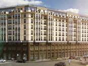 Другое,  Санкт-Петербург Маяковская, цена 33 440 000 рублей, Фото
