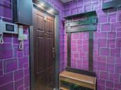 Квартиры,  Санкт-Петербург Комендантский проспект, цена 4 599 000 рублей, Фото