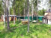 Дома, хозяйства,  Московская область Одинцовский район, цена 5 000 000 рублей, Фото