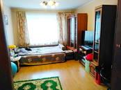 Квартиры,  Московская область Щелковский район, цена 3 900 000 рублей, Фото