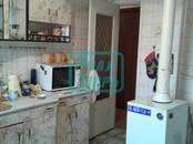 Квартиры,  Тверскаяобласть Тверь, цена 3 200 000 рублей, Фото