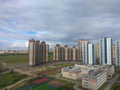 Квартиры,  Санкт-Петербург Автово, цена 2 755 000 рублей, Фото